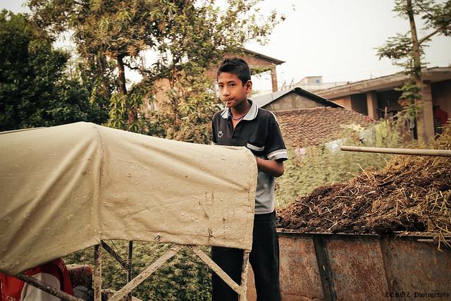 尼泊爾•印象0455-4.jpg