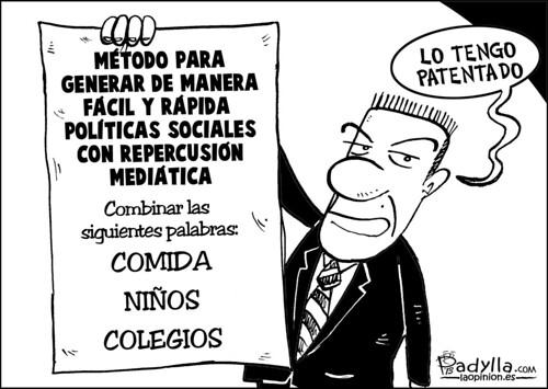Padylla_2013_04_18_Políticas Sociales