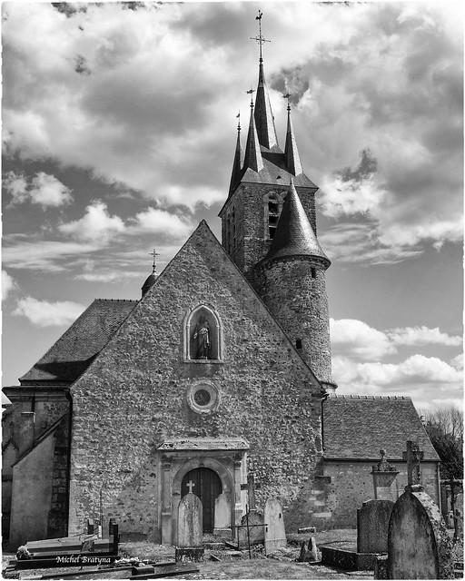 Saint Georges 5DMII_1120