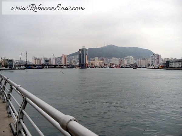 Busan Korea - Day 3 - RebeccaSaw-119