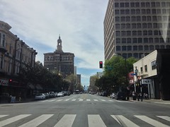 Downtown Furniture San Jose