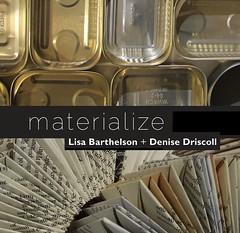 FSFA Materialize eblast