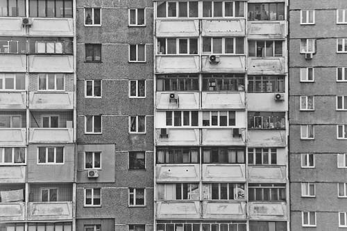Ukraine-21 by kentmastdigital
