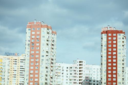 Ukraine-105 by kentmastdigital