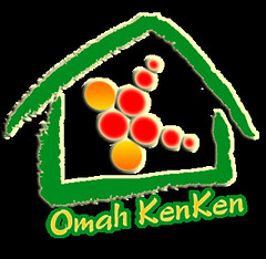 logo_omahkenken_berbayang