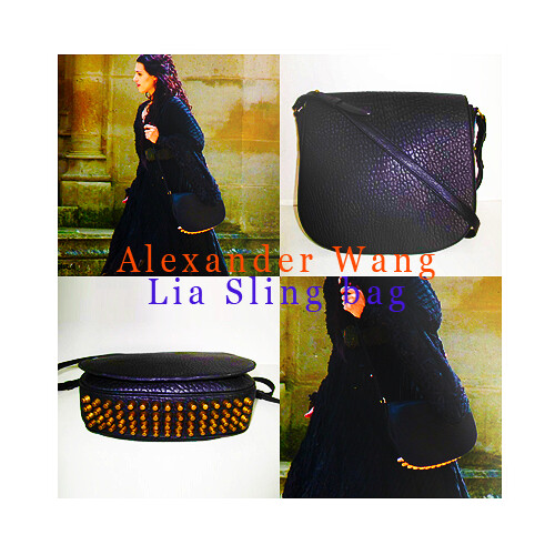 AlexanderWang-Lia-Sling-bag