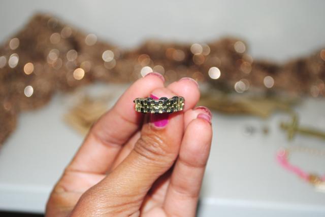 francescas-ring