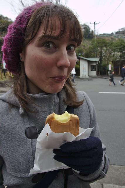 0430 - Kamakura