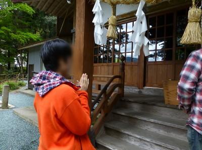 oosugi-2013-4-21-5