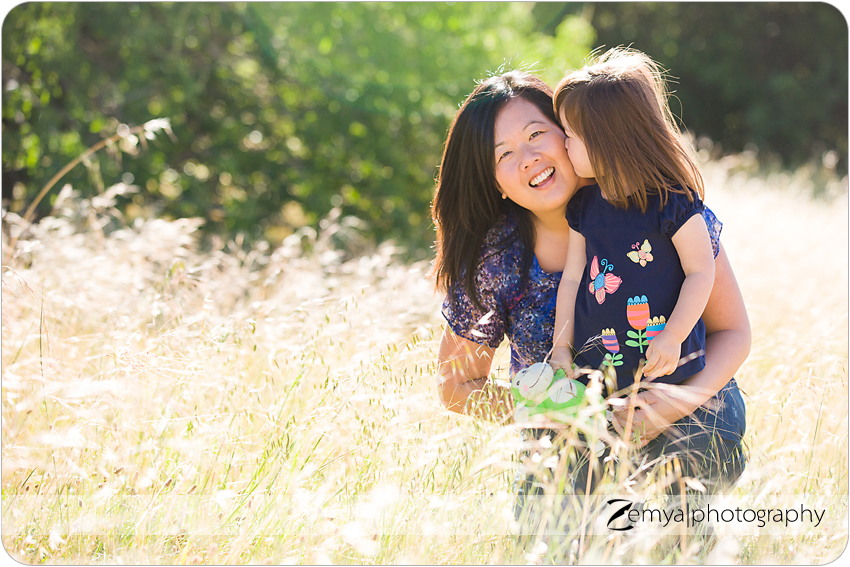 b-T-2013-04-14-01: Zemya Photography: Child & Family photographer