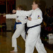 Fri, 04/12/2013 - 19:04 - From the Spring 2013 Dan Test in Beaver Falls, PA.  Photos are courtesy of Ms. Kelly Burke and Mrs. Leslie Niedzielski, Columbus Tang Soo Do Academy