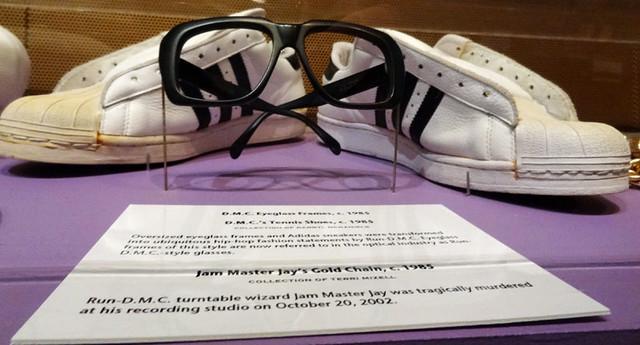 Run-DMC-adidas-glasses