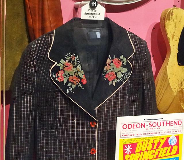 dusty-springfield-jacket