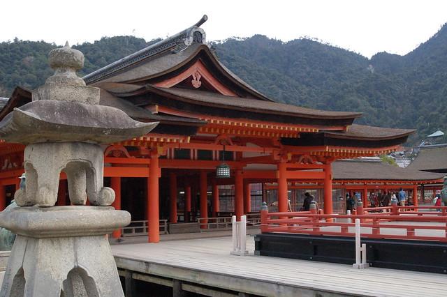 0927 - Isla de Miyajima