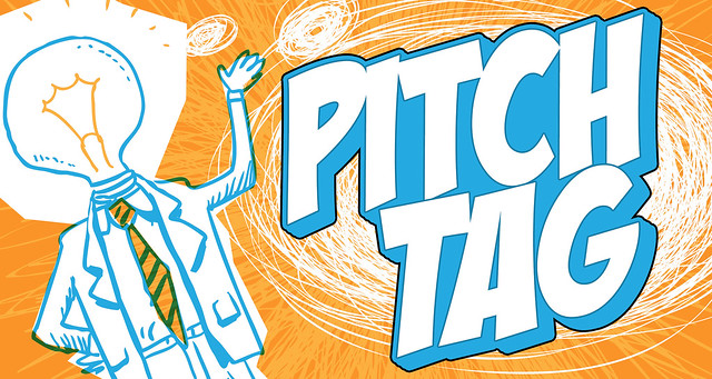 Pitch-Tag---Header Large