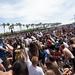 Coachella 2013 mashup item