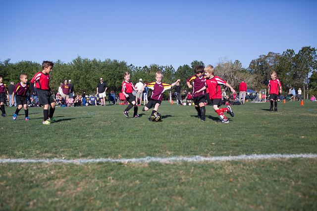 SoccerSpring13-5