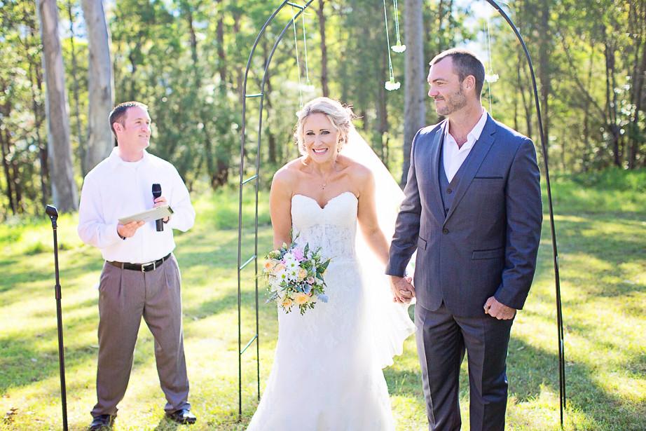 48stylinimages wedding photography