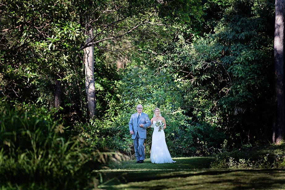 37stylinimages wedding photography