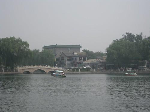 beijing IMG_3353