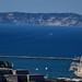 Port Marseille de La Garde_pano