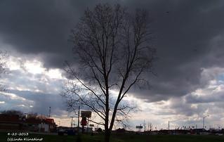 100_8464 - Clouds - 4-25-2013