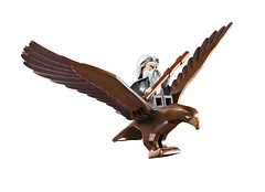 animal, animal figure, bird of prey, eagle, wing, vulture, cartoon, figurine, bird,