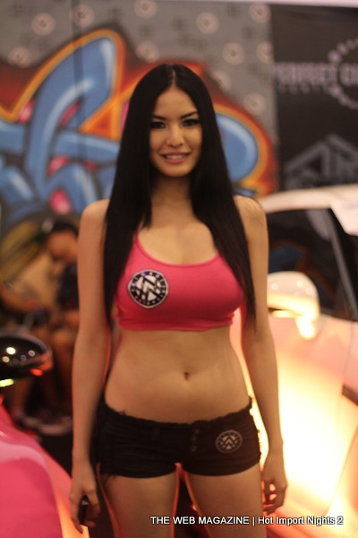 Hot Import Nights 2 in Manila (294)