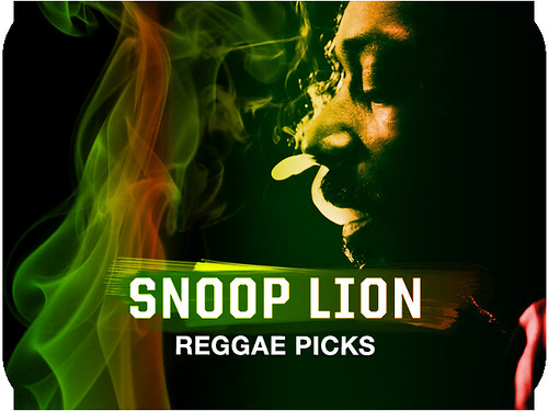 SnoopLionReggaePicks_PrimaryIcon