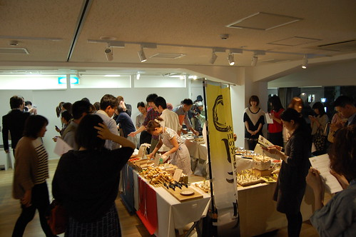 catering_20130425_027
