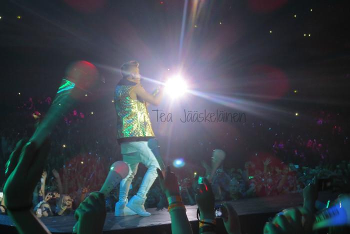 Believe Tour Helsinki 26_04_2013 (61)