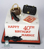 BC4236-shopping-theme-birthday-cake-toronto-oakville