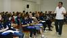 Curso de formação do Sindprevs/SC – 22 e 23 de abril de 2013