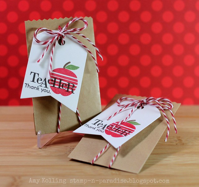Gift card sleeves