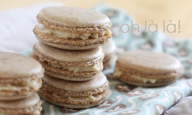 brown-sugar-macarons-tx