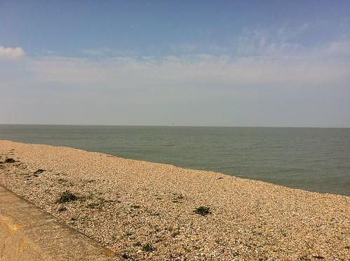 Walk Birchington to Herne Bay 25-4-2013 009