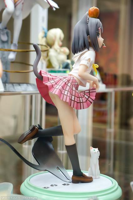 tsukiko_sample#7