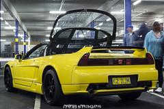 coupã©(0.0), automobile(1.0), automotive exterior(1.0), wheel(1.0), vehicle(1.0), performance car(1.0), automotive design(1.0), auto show(1.0), honda(1.0), honda nsx(1.0), bumper(1.0), land vehicle(1.0), convertible(1.0), supercar(1.0), sports car(1.0),