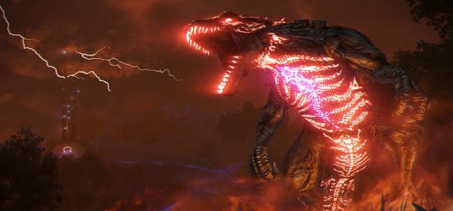 far-cry-3-blood-dragon