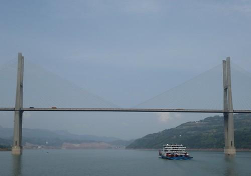 Chongqing13-Croisière 1-Fengdu-Wanshou (10)