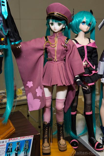 DollsParty29-003-DD ちょこれーとみんと-DSC_2781