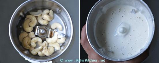 6grind-cashews