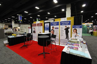 Tradeshow 101: Everything You Need to Know to Prepare for a Tradeshow