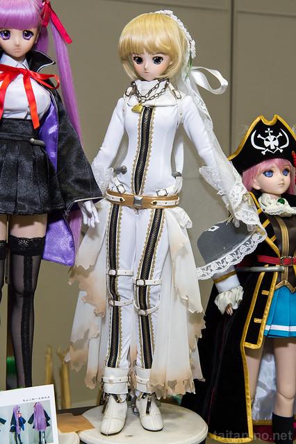 DollsParty29-003-DD ちょこれーとみんと-DSC_2793
