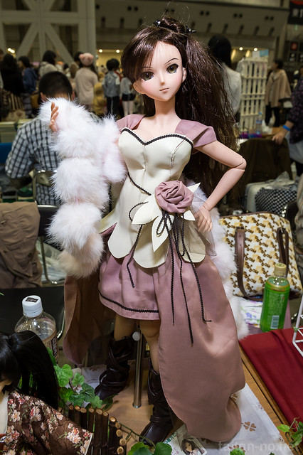 DollsParty29-312-SD 15milkとますや呉服店-DSC_3054