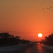 Pacific Sun por eit1mx