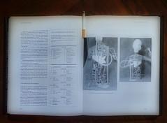 """Mechanism of the smoker ~ Mechanismus des Rauchers  - Christian Bailly """"Automaten. Das goldene Zeitalter 1848 - 1914"""" - Hirmer - Der Raucher ~ The Smoker by Roullet & Decamps 1880"""