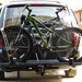 Saris Cycle-On Pro Bike Rack