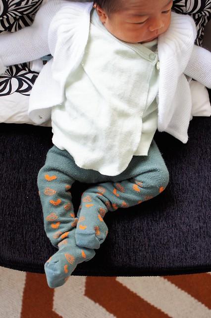 Luca_legs_1week