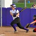 Pioneer High School Softball, Ann Arbor, Michigan by a2jo